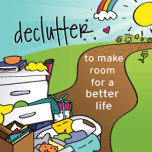 declutter-better-life