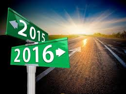 2015 ending