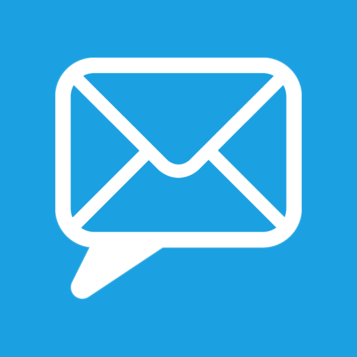 mailing list2